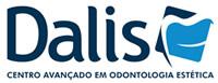 Dalis